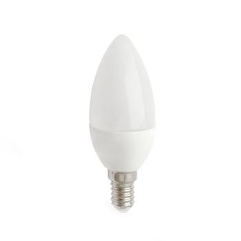 E14-κεράκι