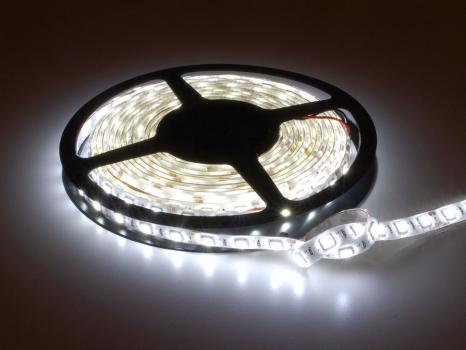 LED-Strip-cool