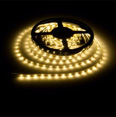 LED-Strip-day