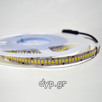 led-2461-62-63-dyp.gr
