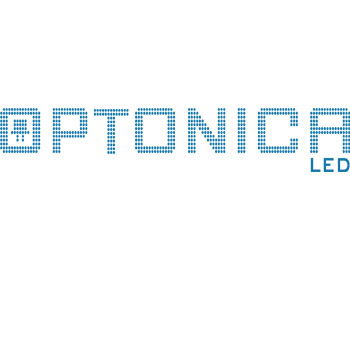 optonicA LOGO