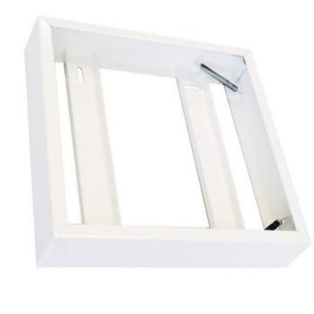 Πλαίσιο-Πάνελ-60cm-x-60cm
