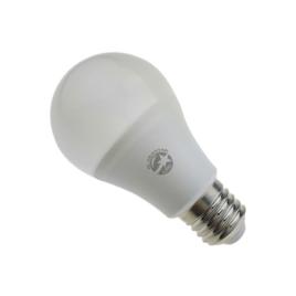 Λάμπα LED 12W E27 A60 Φως Ημέρας (01731)