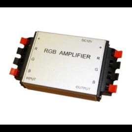 LED RGB ενισχυτής 144W 12V V-TAC( 3009 6305)