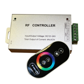 Touch All Colors Controller(3312)