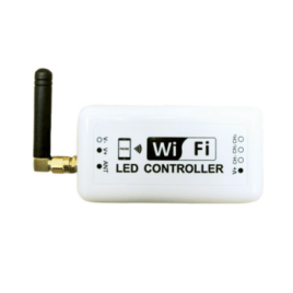 WiFi Mini Controller Dimmer V-TAC(3321 6311)
