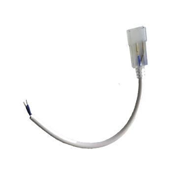 Καλώδιο τροφοδοσίας για neon flex(3331)