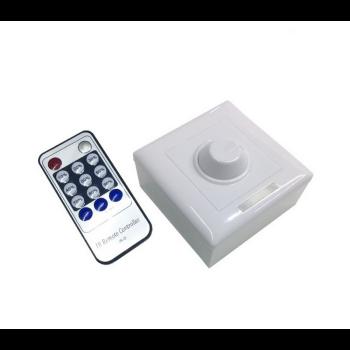 Ασύρματο Dimmer για LED 220 Volt 350 Watt(48450)