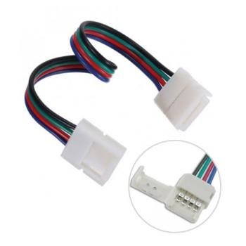 Connector_RGB.. 6614