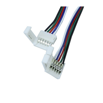 Connector_RGB_W–6618