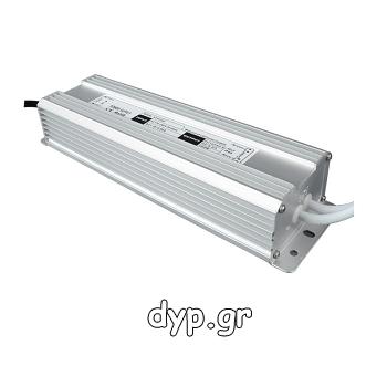 led-3092-3094-dyp.gr