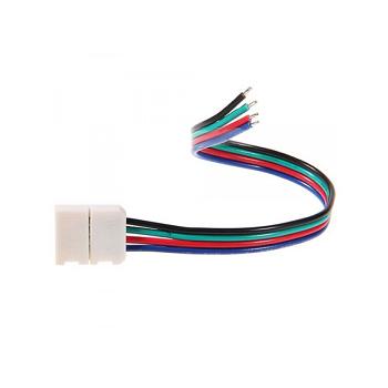 led_strip_connector_RGB 1156