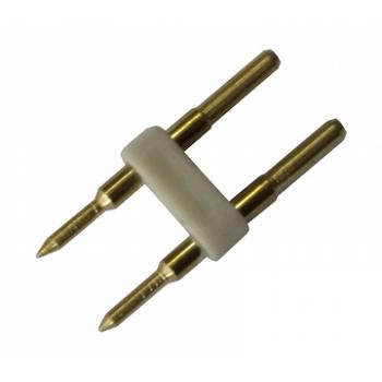 pin-for-neon-flex-3333