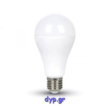 LED A65-E27-dyp,png
