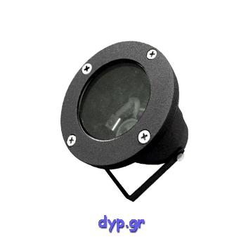 gu10_BT9013B_dyp.gr