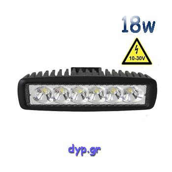 led_18w_dyp.gr