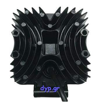 provoleas-12v-50000b