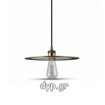 led-3752-dyp.gr