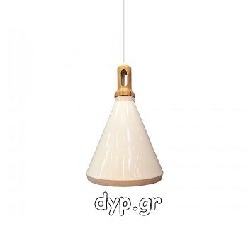 led-3761-dyp.gr