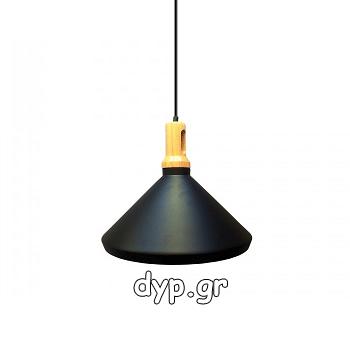 led-3764-dyp.gr