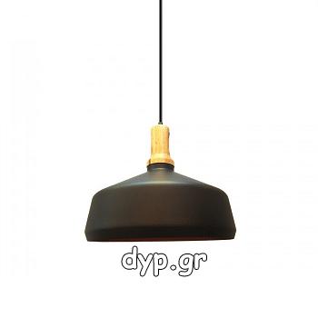 led-3766-dyp.gr