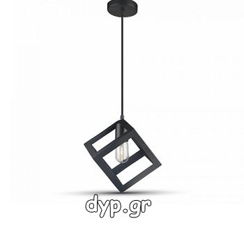 led-3834-dyp.gr