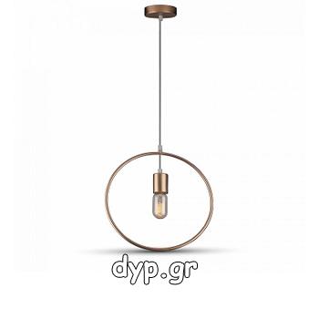led-3835-dyp.gr