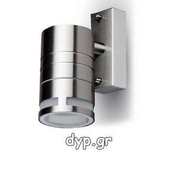led-7505-dyp.gr