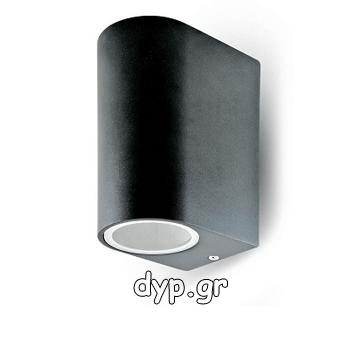 led-7509-dyp.gr