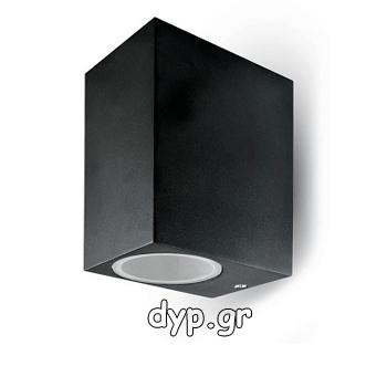 led-7511-dyp.gr