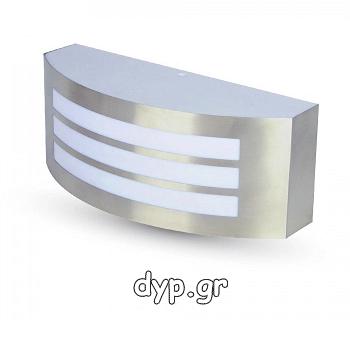 led-7514-dyp.gr