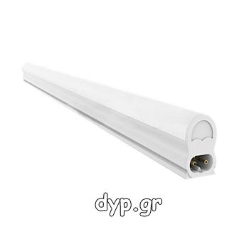 led-T5-dyp.gr