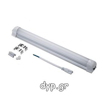 led-tu5645-dyp.gr