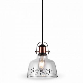 led-3727-dyp.gr