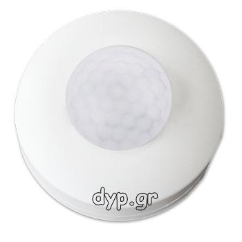 led-4968-dyp.gr