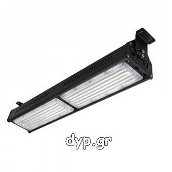 led-5599_5600-dyp.gr