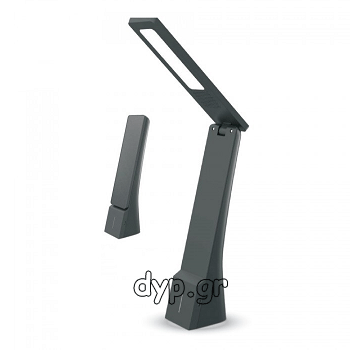led-8500-dyp.gr