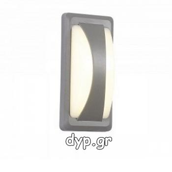led-8245_8246_8247-dyp.gr