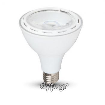 led-4268-dyp.gr