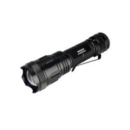 Φακός LED WK 007 φωτεινότητας 500lm, μήκος 100mm XTAR (WK007)