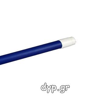 led_147-84791-dyp.gr