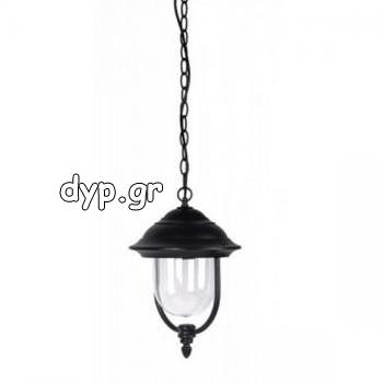led-7529-dyp.gr