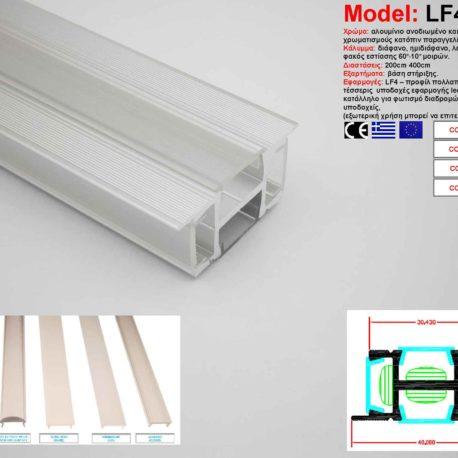 LF4_dypeshop_aluminium_prof
