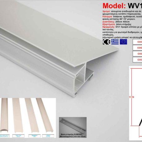 WV1_dypeshop_aluminium_prof