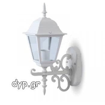 led-7520-dyp.gr