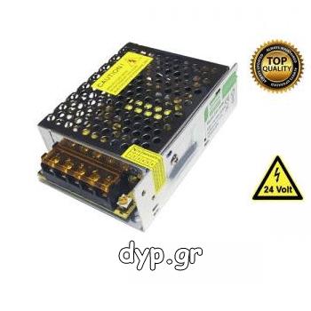 led-77463-dyp.gr