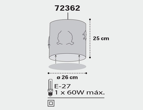 72362_D