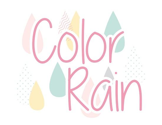 RAIN_COLOR_LOGO