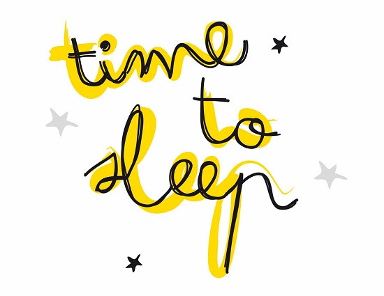 TIME_TO_SLEEP_LOGO