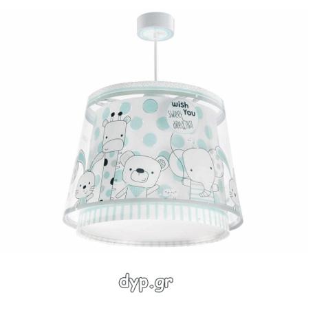 led-80122-dyp.gr